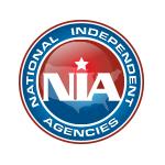 nia-thumb