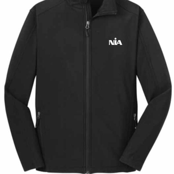 nia-rainjacket