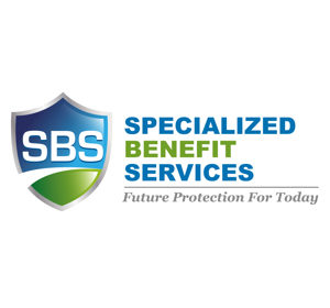 specialized-benefit-services_small